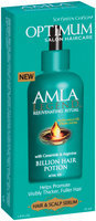 Optimum Salon Haircare Amla Legend™ Billion Hair Potion for All Hair Types 1.9 fl. oz. Bottle