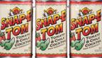 Snap-E-Tom® Tomato & Chile Cocktail 6-6 fl. oz. Cans