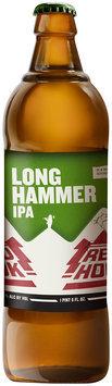 RedHook Long Hammer IPA Beer