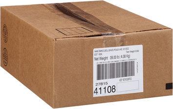 Eckrich® Smoked Ham 12 oz. Pack