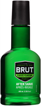 Brut® Classic Scent After Shave