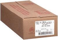 John Morrell® Maple Tasty Links 7 oz. Box