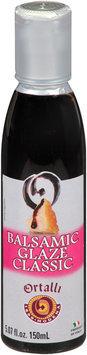 Ortalli Classic Balsamic Glaze 5.07 fl. oz. Bottle