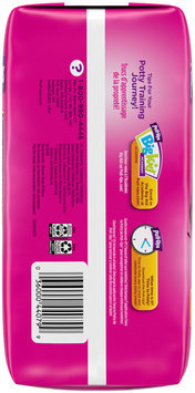 Huggies® Pull-Ups® Learning Designs® 4T-5T Girls Training Pants 9 ct Pack
