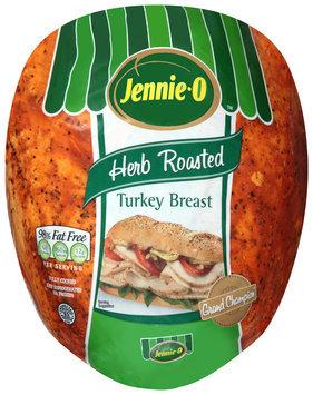 Jennie-O™ Herb Roasted Turkey Breast