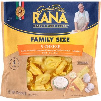 Rana™ 5 Cheese Tortellini