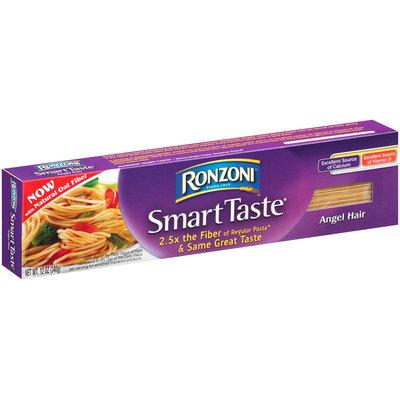 Ronzoni® Smart Taste® Angel Hair Pasta 12 oz. Box