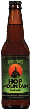 Dominion Hop Mountain Pale Ale Beer