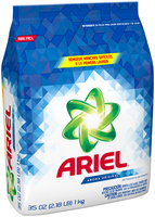 Ariel Powder 35 ounces 7 Loads