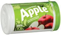 Harvest Select Apple Juice Drink Concentrate 12 fl. oz. Canister