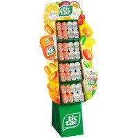 Tic Tac 2 Assorted Flavored Mints