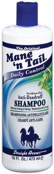 Mane 'n Tail Anti-Dandruff Daily Control Shampoo