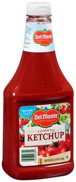 Del Monte™ Tomato Ketchup
