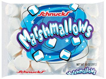 Schnucks Marshmallows