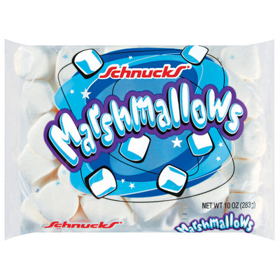Schnucks Marshmallows