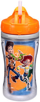 Playtex® Disney Pixar Toy Story 12m+ with Twist 'n Click Straw The Insulator® Cup 9 oz.