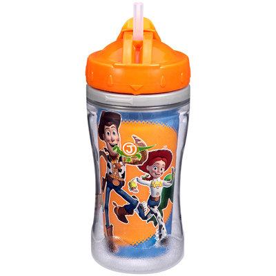 Playtex® Disney Pixar Toy Story 12m+ with Twist 'n Click Straw The Insulator® Cup 9 oz.