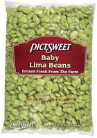 PICTSWEET Baby Lima Beans 24 OZ BAG