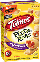 Totino's® Pepperoni Pizza Rolls™