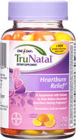One A Day® TruNatal™ Heartburn Relief Dietary Supplement