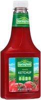 Springfield® Tomato Ketchup 24 oz. Bottle