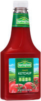 Springfield® Tomato Ketchup 24 oz. Bottle