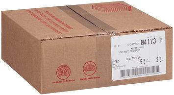 Kretschmar® Presliced Honey Turkey Breast 8 oz. Package