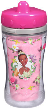 Playtex® Disney Princess 12m+ with Twist'n Click Cup 9 oz.