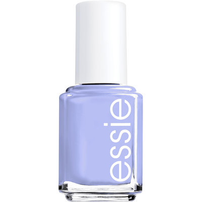 essie Best of Trend 2013 Nail Color Collection Boxer Shortst