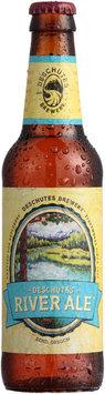 Deschutes Brewery Deschutes River Ale