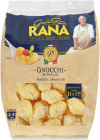 Rana™ All Natural Potato Gnocchi 17.6 oz. Bag