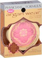 Physicians Formula® Argan Wear™ 6442 Rose Ultra-Nourishing Argan Oil Blush 0.24 oz. Box