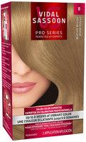 Vidal Sassoon Pro Series 8 Medium Blonde Hair Color Kit