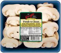 Giorgio Fresh 'n Clean Sliced Mushrooms