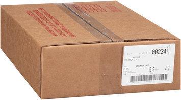 Armor® Skinless Smoked Sausage 7 oz. Pack