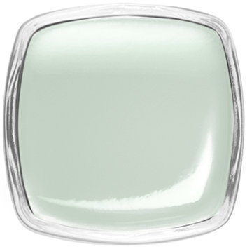 essie® Back To Chic Nail Color Collection Who Is The Boss .46 Fl. Oz.
