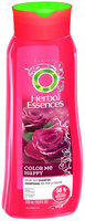 Herbal Essences Color Me Happy Shampoo for Color-Treated Hair 16.9 fl. oz. Bottle