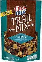 Chex Mix® Original Trail Mix 13 oz. Pouch
