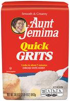 Aunt Jemima® Quick Grits