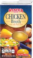 Stater Bros.® Chicken Broth