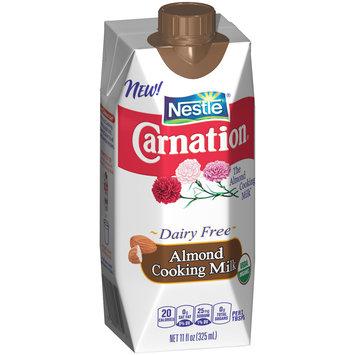 Carnation Almond Cooking Milk