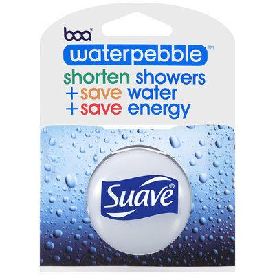 Suave® Waterpebble™