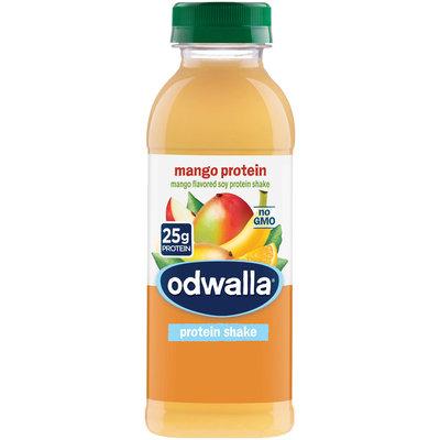Odwalla® Mango Protein Shake 15.2 fl. oz. Bottle