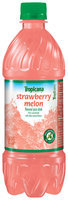 Tropicana® Strawberry Melon Flavored Juice Drink