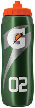 Gatorade G Series Perform Sports Bottle 32 oz. Bottle