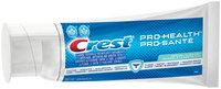 Crest Pro-Health Original Clean Mint Flavour Toothpaste, 100 mL