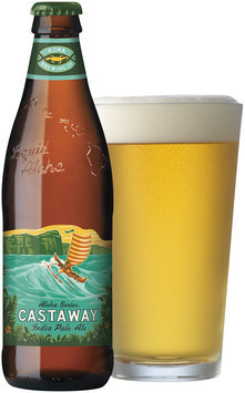 Kona Brewing Co. Aloha Series Seasonal Beer