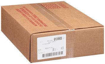 John Morrell® Hot Smoked Sausage 9 oz. Package
