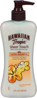Hawaiian Tropic® Sheer Touch Ultra Radiance After Sun