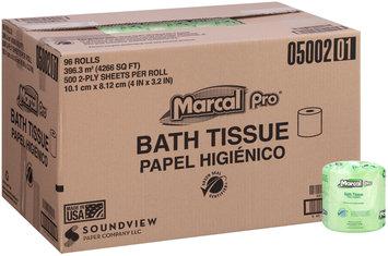 Marcal Pro® Bath Tissue 96 ct Box